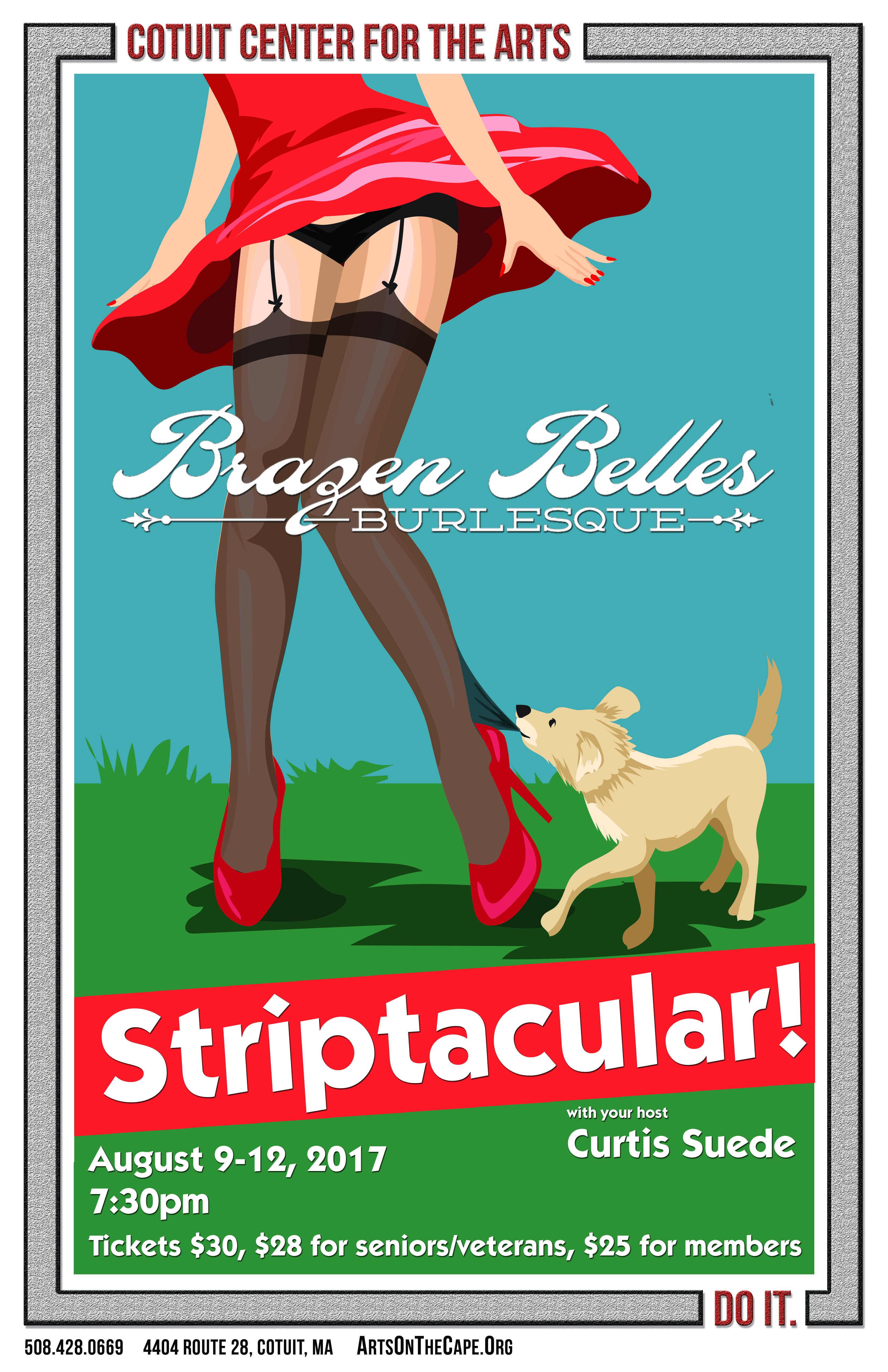 Brazen Belles Poster.jpg
